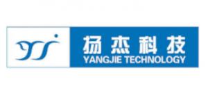 Yangji